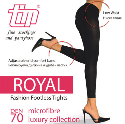 Fashion Leggings  Girls on Fashion Leggings Hosiery And Elastic Footless Tights