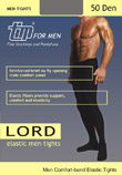 Men Tights Lord